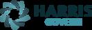 Harris Govern