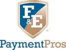 F&E Payment Pros