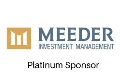 Meeder Logo Spot